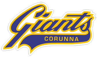 7. Corunna Minor Baseball Association