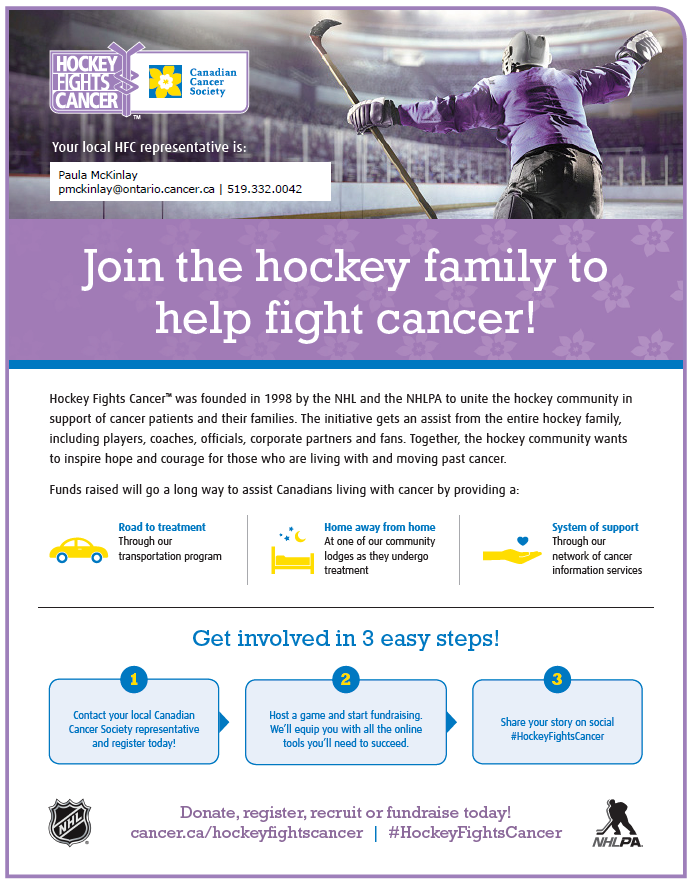 Hockey_Fights_Cancer_2.png