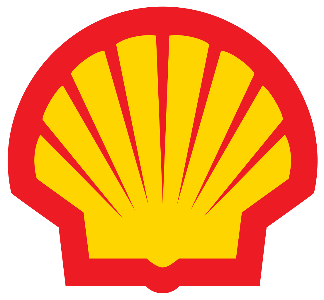 Shell Canada - Mooretown Minor Hockey Corporate Sponsor