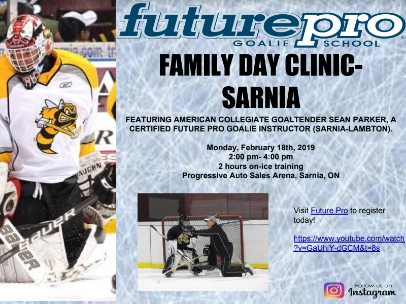 Future_Pro_Family_Day_Clinic.png