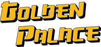 Golden Palace - Friends of Mooretown Sponsor