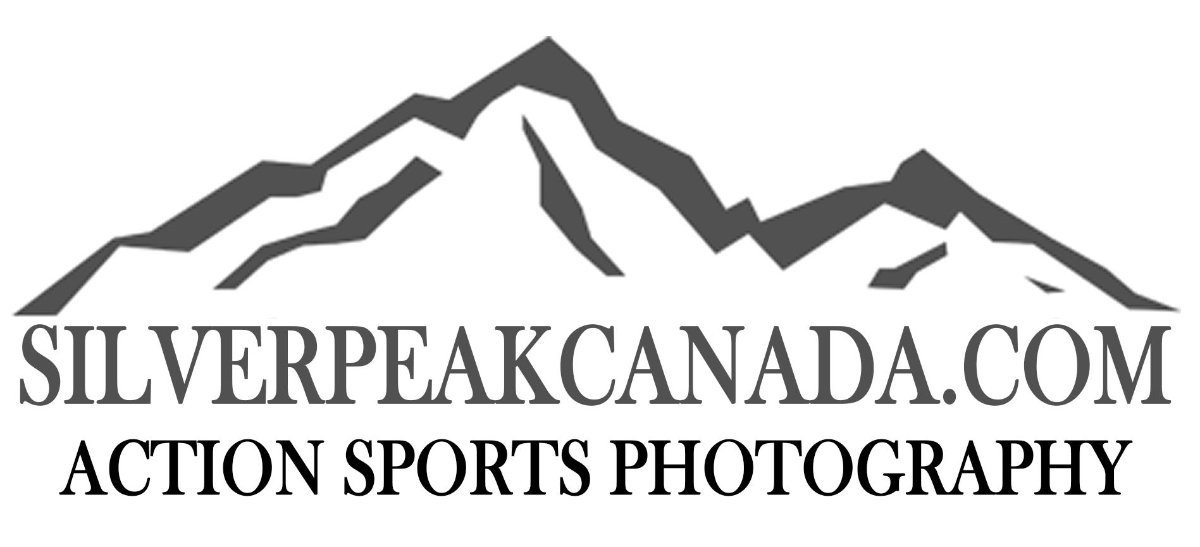 SilverPeak Studios - Friends of Mooretown Sponsor