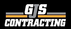 G.J.S. Contracting and Excavating Inc. -Mooretown Bantam Rep Team Sponsor 2017 / 2018 Season