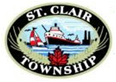 1-Township of St. Clair