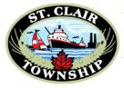 The Township of St. Clair