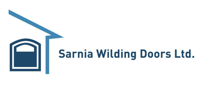 Sarnia Wilding Doors Ltd.