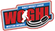 8-Western Ontario Girls Hockey League