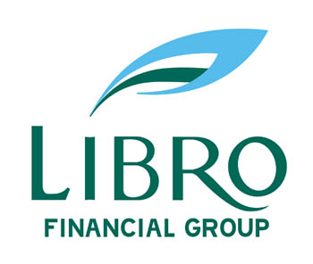 Libro Financial Group